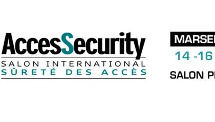AccessSecurity Marseille