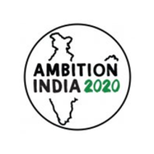 Ambition India.PNG