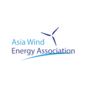 ASIA WING ENERGY LOGO.PNG