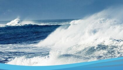 Catalogue Products and services Marine Renewable Energy