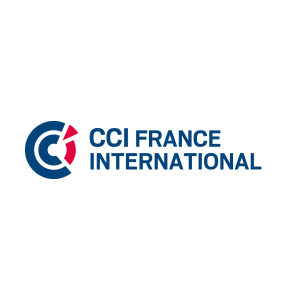 CCI France International.png
