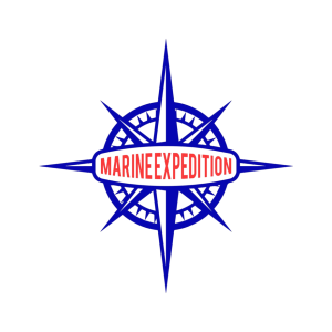 cropped-marineExpedition_transparent-3.png