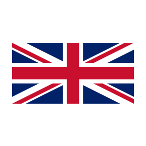 drapeau UK.PNG