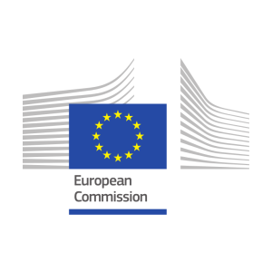 European-Commission-logo-news.png