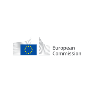 european commission logo.PNG