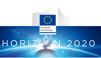 EUROPHJE H2020.png