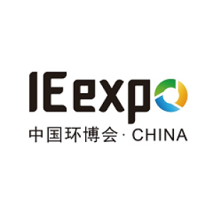 ie expo.png