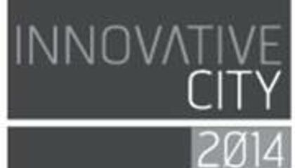Innovative city 2014 pole mer mediterranee