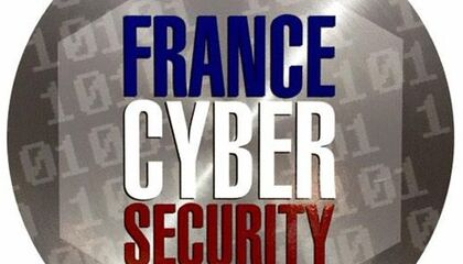 label France cybersécurité