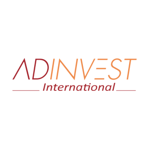 logo-adinvest-international.png