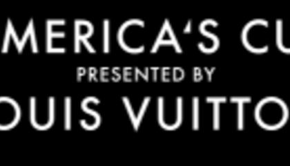 logo america's cup