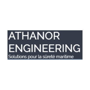 logo athanor engineering.PNG