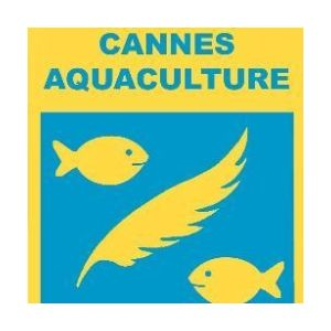 logo cannes aquaculture.jpeg