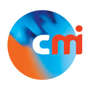 logo cmi group.jpg