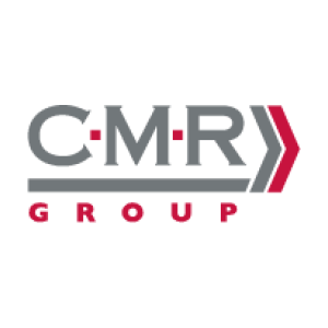 logo cmr groupe.png