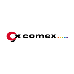 logo comex.png