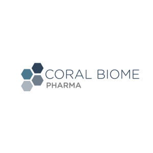logo coral biome.png