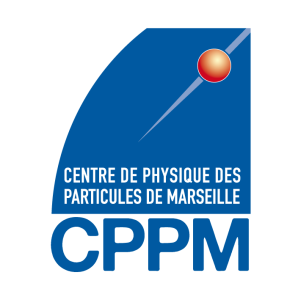 logo cppm in2p3.png