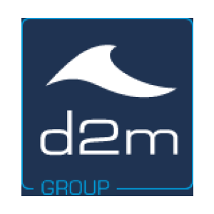 logo d2m group.png