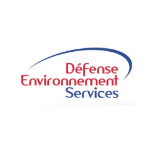 LOGO DEFENSE ENVIRONNEMENT SYSTEMES.PNG