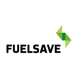 logo fuel save.png