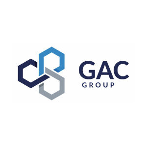 LOGO GAC GROUP.jpg