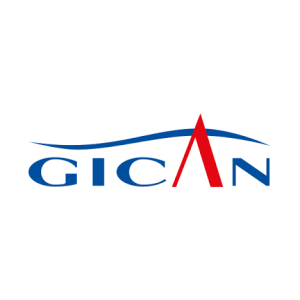 logo gican.png