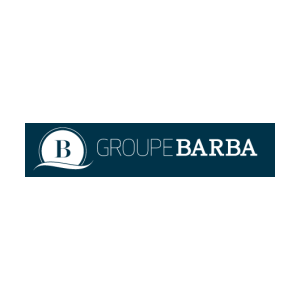 logo groupe barba.PNG