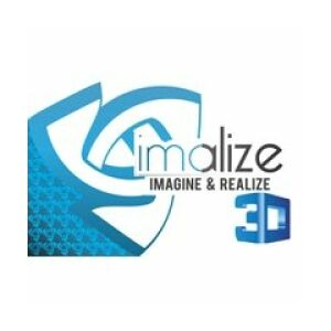 logo imalize.jpeg