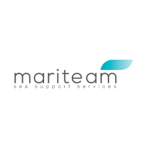 logo mariteam services.png