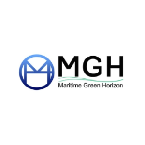 logo MGH energy storage.PNG