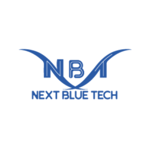 logo next blue tech.png