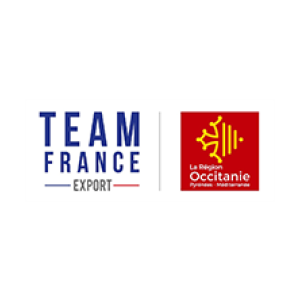 logo occ team france export.png