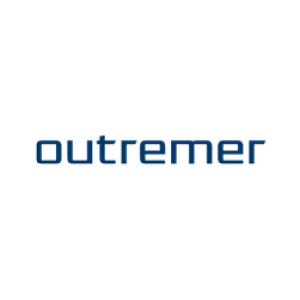 LOGO OUTREMER YACHTING.png