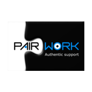 logo pair work.PNG