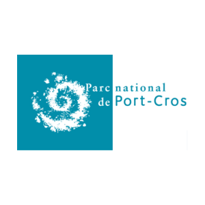 logo parc national de port cros.png