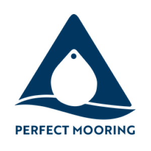 logo perfect mooring.png