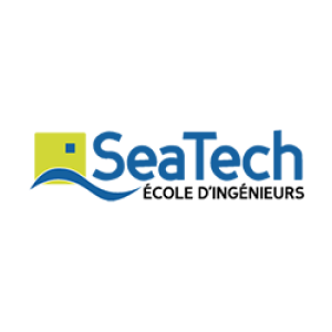 logo sea tech.png