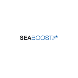 logo seaboost.png