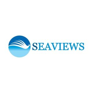 logo seaviews.jpg