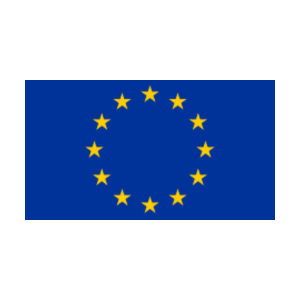 LOGO-UE_ref19_toppage.png