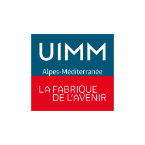 logo UIMM Provence Alpes.png
