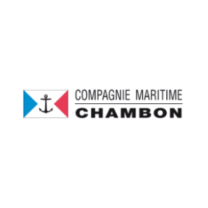 logocompagnie maritime chambon.PNG