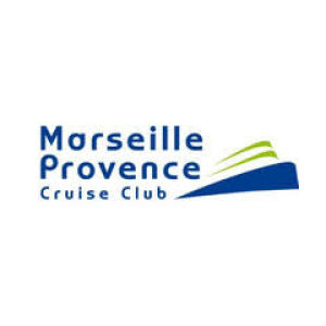 marseille provence cruise club.jpg