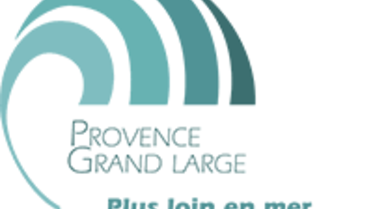 PROVENCE GRAND LARGE
