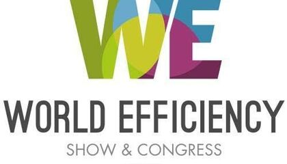World efficiency Paris