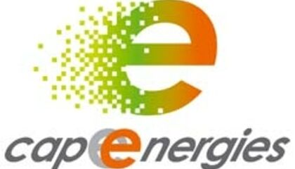 actu-energies-en-action_01